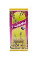 AROMATOL płyn 150 ml