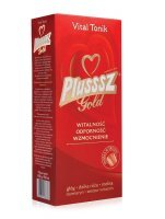 PLUSSSZ Gold vital tonik 1000 ml