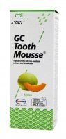 Tooth  Mousse melon 40g